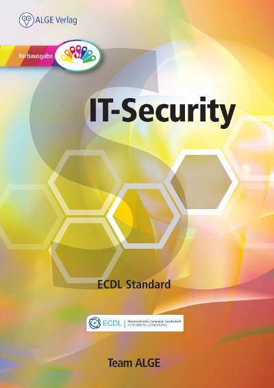 IT-Security 2.0