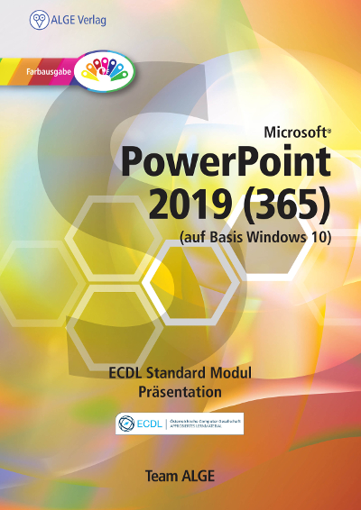 PowerPoint 2019(365) Win 10